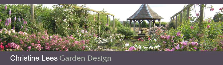 Nice Garden Berkhamsted Garden Ftempo
